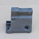 Направляющая ножа НИВА (54-1-2-9Б), фото 3
