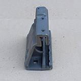 Направляющая ножа НИВА (54-1-2-9Б), фото 4