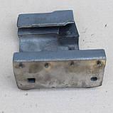 Направляющая ножа НИВА (54-1-2-9Б), фото 5
