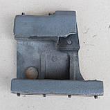 Направляющая ножа НИВА (54-1-2-9Б), фото 6