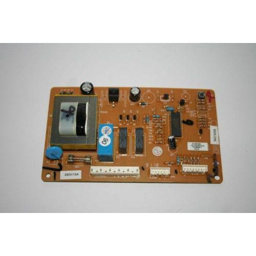 Модуль (плата управления) LG EBR54374006