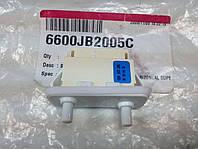 Концевой выключатель (кнопка двери) LG 6600JB2005C для холодильника