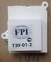 Таймер оттайки ТИМ-01-2 холодильника Indesit (Индезит) C00298587, фото 1
