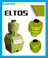 Заточная машина Eltos МЗС-350 Для заточки сверл