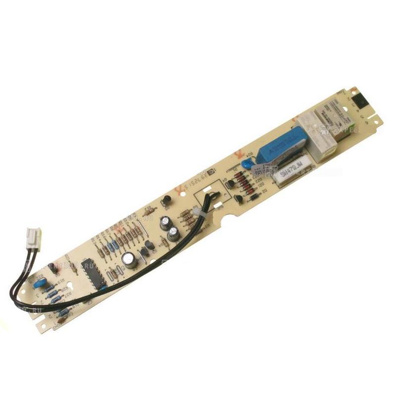 Электронный модуль управления для холодильника Whirlpool (Вирпул) 481221479745