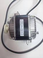 Двигатель обдува холодильной витрины MOD.№25-40/82TS, фото 1