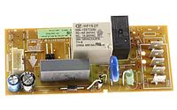 Модуль (плата) управления Whirlpool (Вирпул) 481052820921