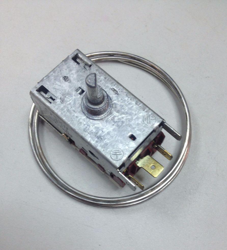 Термостат K-59 2700 Beko 9002752600 для холодильника