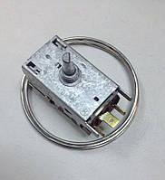 Термостат K-59 2700 Beko 9002752600 для холодильника, фото 1