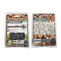 Цепь для пилы Foresta 64 звеньев 40 см (72243001)