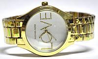 Часы на браслете 404003