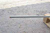 Шпильки резьбовые метровые с левой резьбой M6×1000 DIN 975, класс прочности 8.8