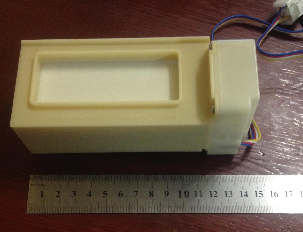 Заслонка холодильной камеры Samsung DA31-00043F