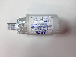 Сетевой фильтр Indesit Ariston C0064559