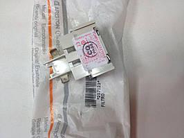 Сетевой фильтр C00257123 Indesit Ariston