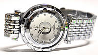 Годинник на браслеті 404010
