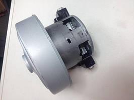 Мотор пылесоса Samsung (Самсунг) оригинал DJ31-00067P 1850W