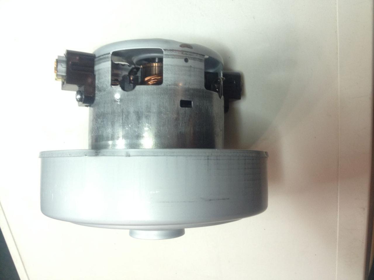 Мотор пылесоса Samsung (Самсунг) оригинал 2000W DJ31-00097A