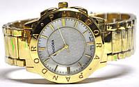Часы на браслете 404011