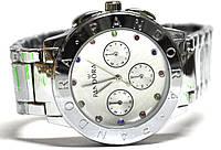 Часы на браслете 404012
