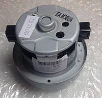 Мотор для пылесоса Samsung DJ31-00125C Original, 2400W, фото 1