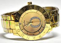 Часы на браслете Pandora кург