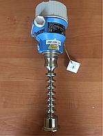 Преобразователь давления E+H PMP55