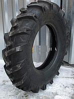 Шина 7,50-16 (прицеп 7CX-2)