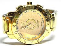 Часы 678