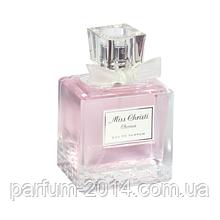 Жіноча парфумована вода Miss Christi Chane 100 ml NEW