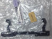 Крючок дверцы LG 4026W2A024A для микроволновой печи, фото 1