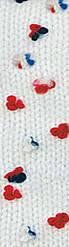 Alize Baby Flower № 5416