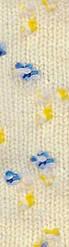 Alize Baby Flower № 5431
