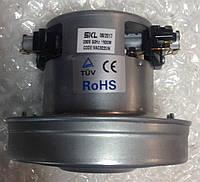 Мотор универсальный 1900w для пылесоса, фото 1