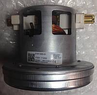 Мотор для пылесоса Electrolux 2191320015 , фото 1