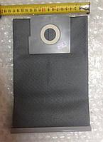 Мешок многоразовый LG  5231FI2308С для пылесоса, фото 1