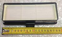 HEPA фильтр LG ADQ73573301 для пылесоса, фото 1
