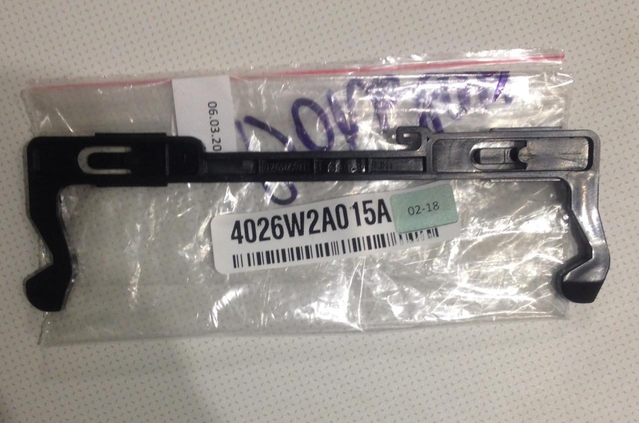 Крючок дверки LG 4026W2A015A для микроволновой печи