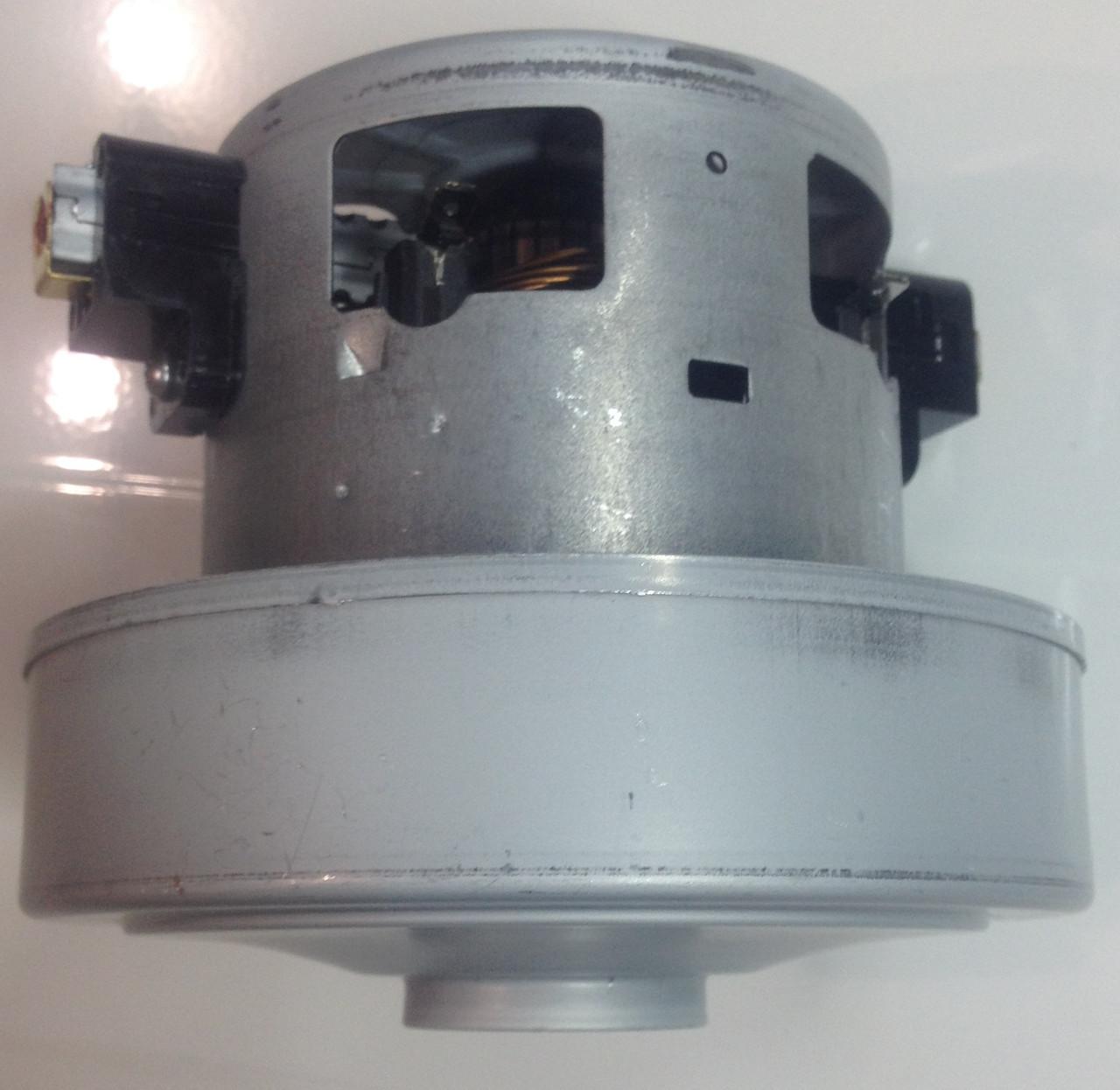 Мотор Samsung DJ31-00120F оригинал, для пылесоса