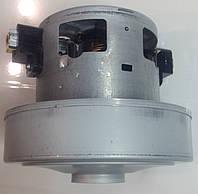 Мотор Samsung DJ31-00120F оригинал, для пылесоса, фото 1
