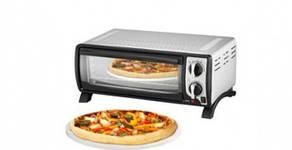 Печь для пиццы.EFBE-SCHOTT купить в Днепре