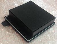 Фильтр HEPA для мотора пылесоса Zelmer 6012010128 (794059), фото 1