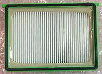 Фильтр HEPA 12 для пылесоса Rowenta ZR004201 , фото 1