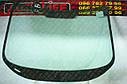 Лобовое стекло Ford Connect (2014-2018) | Автостекло Форд Коннект новый, фото 2