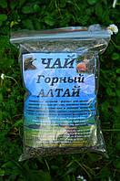 Чай «Горный Алтай»