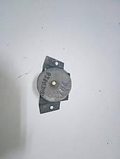 Подушка двигуна, фото 3