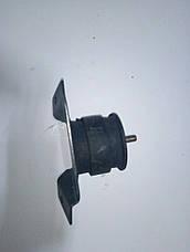 Подушка двигуна, фото 2