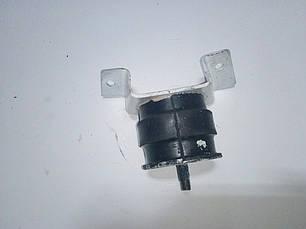 Подушка двигуна прав.TurboDaily VCMG139 8588903 8588903/VCMG139, фото 3
