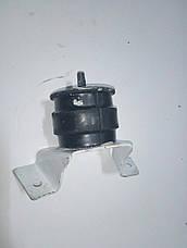 Подушка двигуна прав.TurboDaily VCMG139 8588903 8588903/VCMG139, фото 2