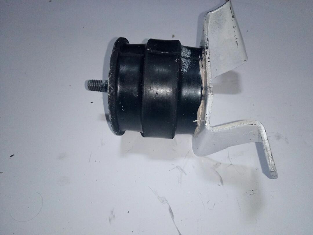 Подушка двигуна прав.TurboDaily VCMG139 8588903 8588903/VCMG139